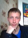 Evgeniy, 30  , Izhevsk