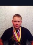 maksim, 20  , Kyzyl