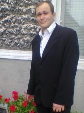 Anton, 30, Ukraine, Zaporizhzhya