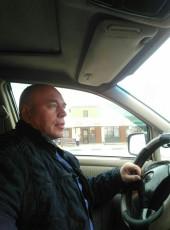 dmitriy, 51, Russia, Kashira
