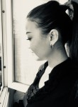 Malenkaya, 23, Almaty