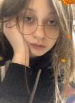 Aleksandra, 18  , Solnechnogorsk