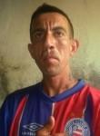 Piter, 26, Guaratingueta