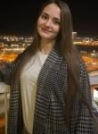 Viktoriya, 20, Moscow