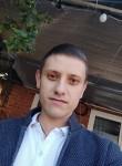 Vladimir, 30  , Kropotkin