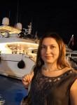 Anna, 40, Kashira