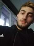 lukas, 21  , Littau