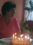 Валентина, 65  , Poznan