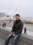 Знакомства Вінниця: Ivan, 39
