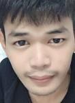 Thanawan, 24  , Chon Buri