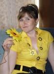 Irina, 41  , Kurtamysh
