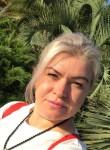 Olga, 42  , Perm