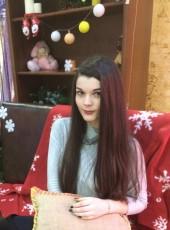 Slava, 23, Ukraine, Kiev