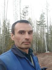 Ruslan, 47, Russia, Vyatskiye Polyany
