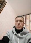 Igor, 45  , Tosno
