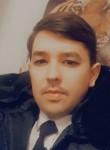 Anton, 26  , Krasnodar
