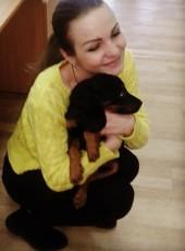 Irina, 31, Kazakhstan, Almaty