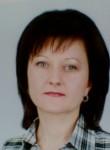 Luminata, 51, Pyatigorsk