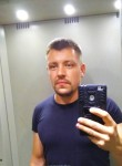 Evgeniy, 29  , Dankov