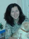 Elena, 45  , Novyy Urengoy