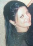 Natalya, 41  , Chisinau