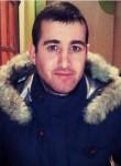 Igor, 34  , Kiev