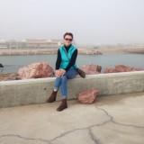 Roxy, 41  , Swakopmund