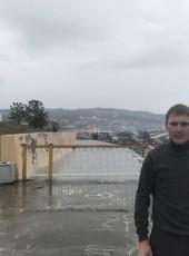 Kirill, 30, Russia, Anapa