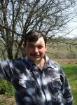Oleg, 47  , Kharkiv