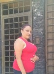 lola, 47  , Perote