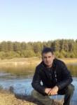 Dmitriy, 38, Tver