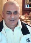 samvel, 57  , Yerevan