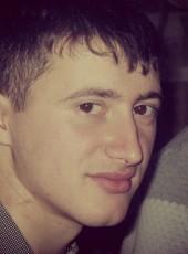 Eduard_K, 23, Russia, Voronezh