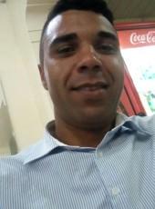 EliS, 27, Brazil, Bage