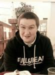 Vadim, 25  , Tambovka