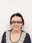 Tatyana, 69  , Ivdel