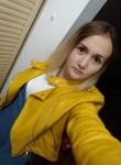 Yana, 25  , Shenyang