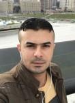 ahk, 29  , Abu Ghurayb