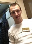 Arkatov  Igor, 24, Magnitogorsk