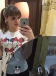 Sashulya, 21  , Romanovka