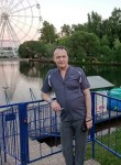 Sergey, 51  , Kirov (Kirov)