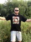 Aleksandr , 35  , Kazan