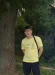 aleksandr, 35, Mytishchi