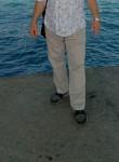 Pavel, 67  , Chervonnoe