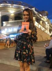 Margarita, 33, Russia, Vladivostok