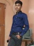 Rahul, 23  , Kolkata