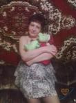 Valentina, 49  , Vorkuta