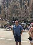 Jhan, 35  , Marseille 08