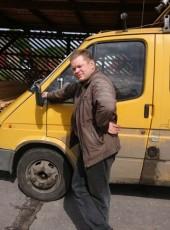 Maks, 45, Russia, Kingisepp
