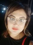 Lola, 49  , Tashkent